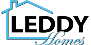 Leddy Homes Estate Agents